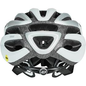 Giro Foray MIPS Helmet mat white/silver